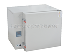 BPG-9100A高溫鼓風干燥箱