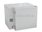 BPG-9200A高温鼓风干燥箱