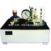 ZXY-1型-卷材釉砖真空吸水仪