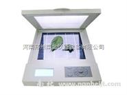YMJ-C叶面积测量仪价格