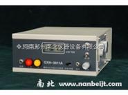 GXH-3011A便攜式紅外線CO分析儀