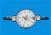 機械式推拉力計_合鋼機械式推拉力計