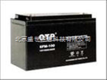 电路工作原理:常态下,市电(220v)通过可调充电器向蓄电池充电