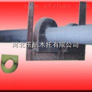 水管红松木保冷块厂家