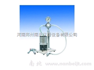 SSH-1湿筛仪
