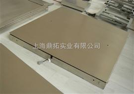SCS2吨上海电子磅秤