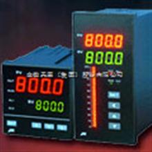 SWP-LCD系列智能儀表
