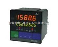 SWP-LK型号流量积算控制仪