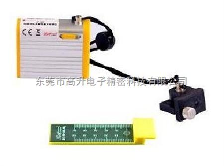 电锤开关的电容怎么接线