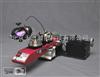 HELOS-INHALER气雾、粉雾剂粒度仪