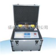 BC6900-B絕緣油介電強度測試儀生產廠家