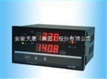 SWP-SWP-LED手动操作器、光柱显示手动操作器