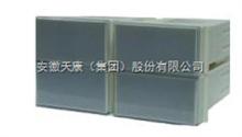 SWP-X100型号闪光报警控制器