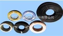 聚氯乙烯絕緣補償電纜線