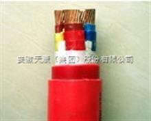 硅橡胶电缆线
