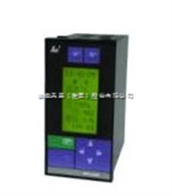 SWP-LCD-NLQ系列熱量積算無紙記錄儀