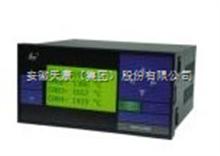 SWP-LCD-R 无纸记录仪