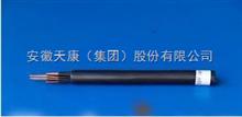 聚氯乙烯绝缘/护套信号电缆