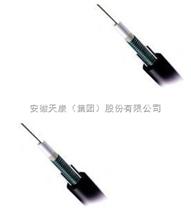 GYXTW型号光缆