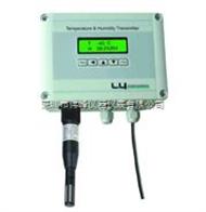 LY60B露点变送器,LY60SB温湿露点测量仪