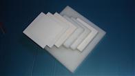 吉林四氟板,聚四氟乙烯板材