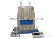 SYD-6532原油及其产品的盐含量试验器