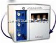NHA—300現貨供應二手氮氫空三氣一體氣體發生器