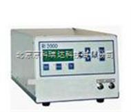 示差折光檢測器,單糖、多糖檢測液相色譜儀
