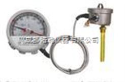 BWY2-804JJ(TH)变压器油面温控器
