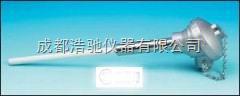 成都浩驰仪器有限公司