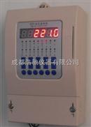 DT3-200C电压检测仪