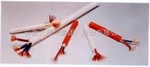 聚氯乙烯绝缘电缆电线