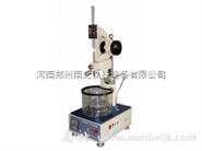 SYD-2801E1针入度试验器价格