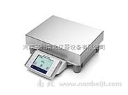 XS8001L电子天平品牌多少钱