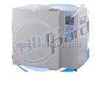 BPG-9760BH上海一恒进口富士控制器七段可编程控制500℃BPG-9760BH高温鼓风干燥箱