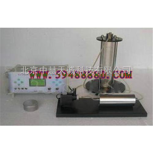 液体粘滞系数综合实验仪 型号:ZH5952 _供应信