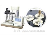 HRH-2破/抗乳化测定仪价格