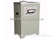 SF-150型水泥细度负压筛析仪