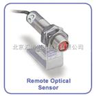ROS-W光电转速传感器
