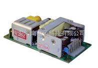 TOP 60115TOP 60112,TOP 60124,TOP 60252,60W TRACO AC-DC 开关电源