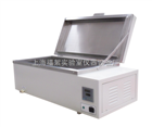 DK-S420电热恒温水槽