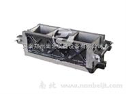 MHA3-100(100³) 混凝土抗压三联试模,混凝土抗压三联试模生产厂家