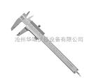 游标卡尺0.02mm生产厂家