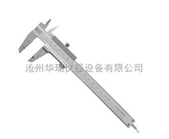 0.02mm游标卡尺0.02mm生产厂家