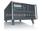 VCS 500N10TVCS 500N10T易安特斯浪涌/通讯浪涌发生器