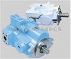 上海一级代理Denison变量柱塞泵PVT系列美国丹尼逊