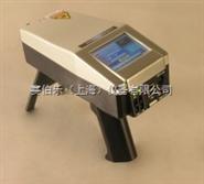 恩威ProTT-EZRadan-H手持式激光拉曼光谱仪