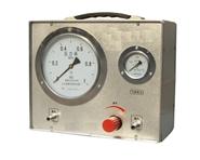 气缸漏气量检测仪价格