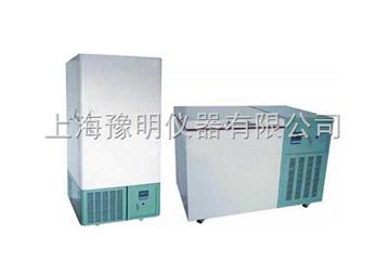 YM-65-200L超低溫冰箱