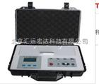 TR.TF5A土壤水分速测仪,土壤水分速测仪,水分仪